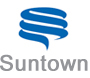 Weihai Suntown Lighting Co., Ltd.